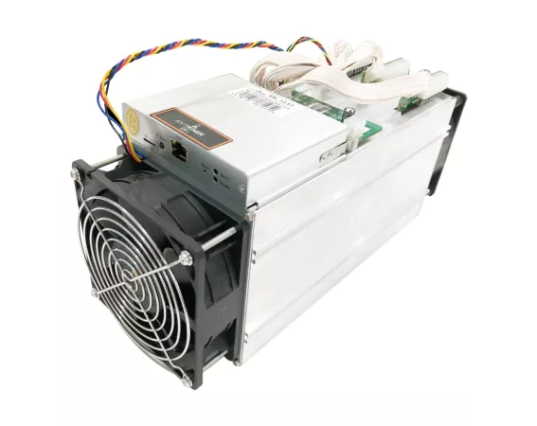 Bitcoin Mining Explained For Dummies