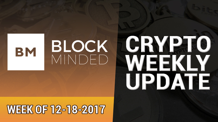 CRYPTO-WEEKLY-UPDATE-dark2