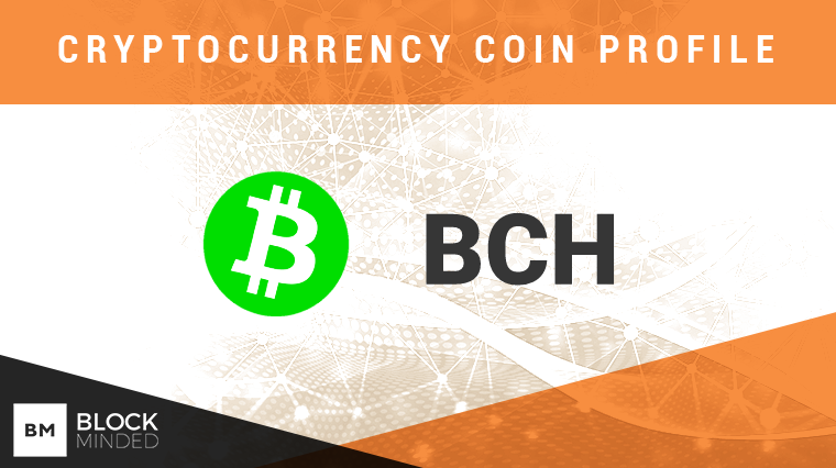What Makes Bitcoin Cash Different From Bitcoin?