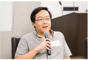 Litecoin Analysis - Why Did Charlie Lee Sell His Litecoin
