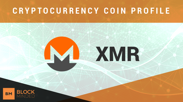 Monero Coin Profile – How Does It Achieve Privacy?