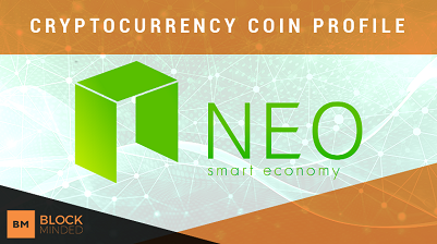 NEO Crypto Featured Image