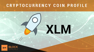 XLM Cryptocurrency Review