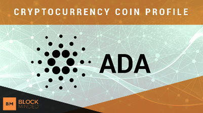 ADA Crypto Review