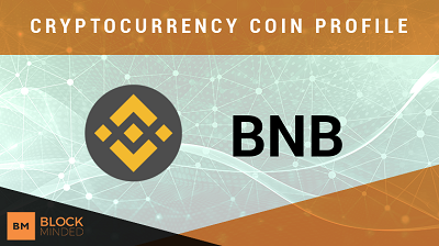 BNB Crypto Review