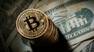 10 Reasons To Buy Cryptocurrency