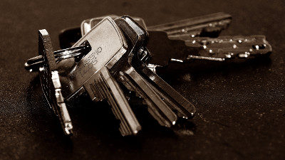 What Is A Private Key Used For?