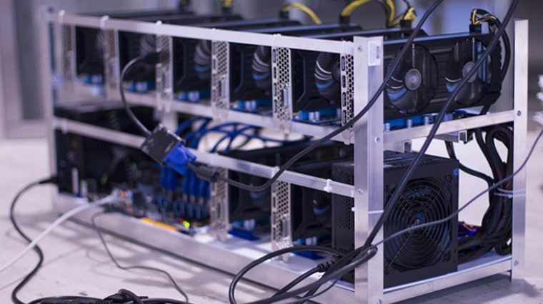 Bitcoin Mining Explained For Beginners