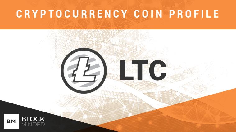 A Litecoin Analysis – Is LTC The Same As BTC?