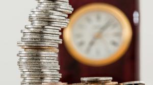 Do You Owe Tax on Crypto