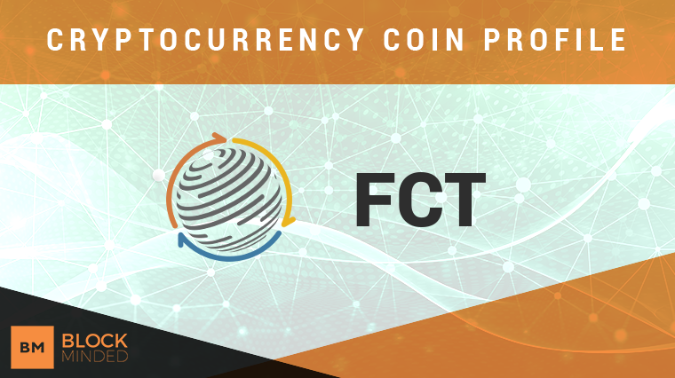 What Does The Factom Blockchain Do?