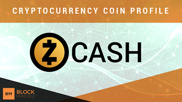 Zcash Cryptocurrency Review