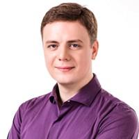 Alexander Busarov Found of Wabi