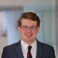 Vertcoin Lead Developer James Lovejoy