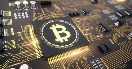 Bitcoin Mining In A Bear Market