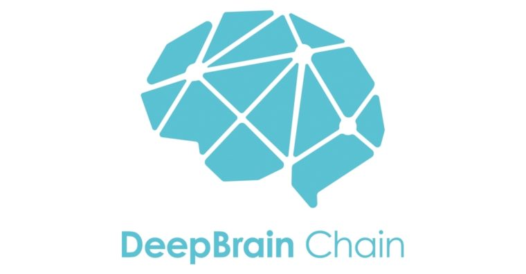 Why Should I Invest In DeepBrain Chain