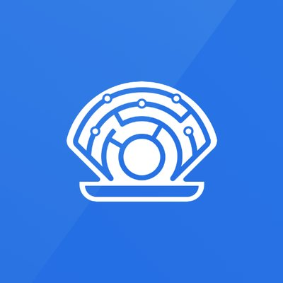 Oyster Protocol Is One Of the Altcoins To Watch Out For In 2018