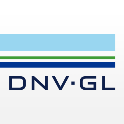 DNV GL is a partner of VeChain