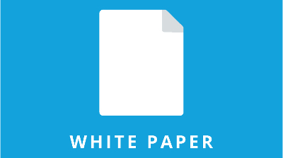What Is A Whitepaper